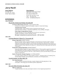 sample resume sheet metal mechanic awesome 100 biodata resume