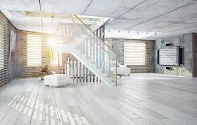 laminat design fenster türen laminat boden terrasse sauerland lüdenscheid