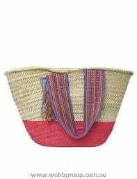 best online pre black friday deals baskets u0026 beach bags online 2016 17 best sellers shoes for women