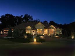 lighting stores in dayton ohio dayton ohio residential commercial outdoor lighting