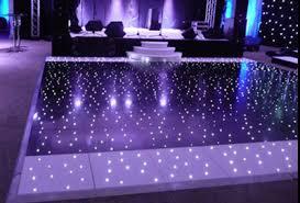 led floor rental led floors floor interactive floor 3d