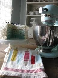 finally a kitchenaid in the house home be inspired