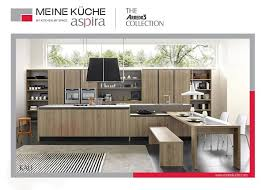 Kitchen Furnitures List How Much Does A Hettich Modular Kitchen Cost Quora