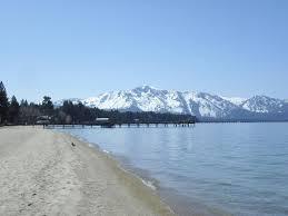 resort tahoe beach and ski club south lake tahoe ca booking com