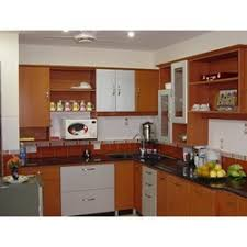 kitchen furniture price pvc modular kitchen manufacturers suppliers wholesalers