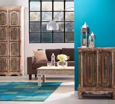 Wohnzimmer Ideen Altbau Sprossenfenster Ideen 314 Bilder Roomido Com