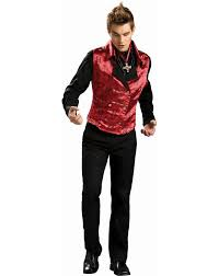Mens Sexiest Halloween Costumes 106 Costumes Men Images Costumes Men U0027s