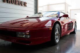 locate a car condo for sale garages of texas motor garages definition of exotic car car condo car condo
