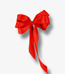bows for cars presents gift bow png images vectors and psd files free on pngtree