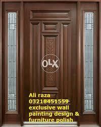 furniture colors wood polish shades ideas wooden door polish shades wood polish