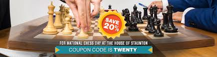 chess sets chess boards chess pieces house of staunton