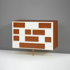 unique cabinet 12 gio ponti a unique cabinet from villa arreaza caracas design