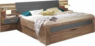 Schlafzimmer Komplett Bett Schwebet Enschrank Rauch Wohntextilien Von Rauch Günstig Online Kaufen Bei Möbel U0026 Garten