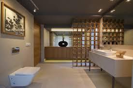 bathroom track lighting ideas 12 outstanding track lighting bathroom inspiration direct divide