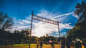 5 massive moments that defined dirtybird campout 2016 everfest
