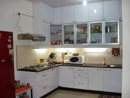 kitchen design fabulous indian kitchen design small l shaped