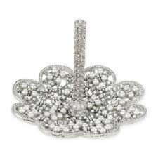 buy ring holder from bed bath beyond