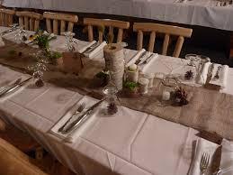 table decor wedding eve idees vir funksies pinterest