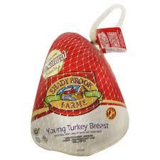 boneless turkey breast for sale turkey breast wegmans