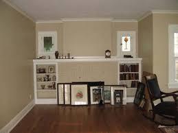 22 best living room images on pinterest living room colors