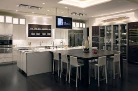 ultracraft cabinets reviews ultracraft cabinets of lakeville long island lakeville kitchen