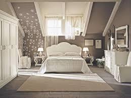 chambre couleur taupe superbe chambre couleur taupe et blanc avec mobilier vintage chic