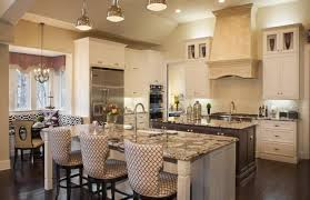 top kitchen island with seating lowes tags kitchen islands with