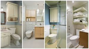 extra storage over toilet 15 practical ideas that will inspire you