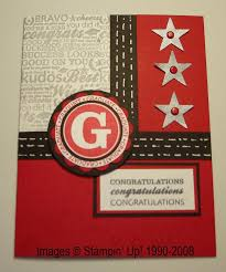 words for graduation cards it s time for graduation cards sting with