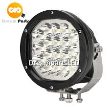 Led Driving Lights Automotive Led Driving Lights Led Driving Lights Suppliers And Manufacturers