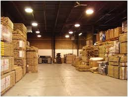 ko floor supply