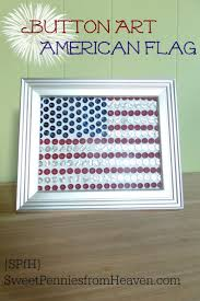 best 25 american flag crafts ideas on pinterest patriotic