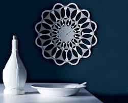 amazing modern wall clocks modern wall clock style