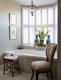 bathroom suite ideas 103 best master bathroom suite images on bathroom