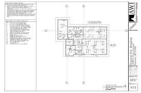 100 floor plan grid kitchen design graph paper grid