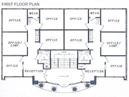 small business office floor plans uncategorized floor plan for small businesses sensational in