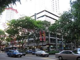 Sim Lim Square Floor Plan by Sim Lim Square Alchetron The Free Social Encyclopedia