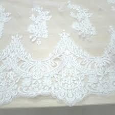 tissus robe de mari e tissu pour robe de mariée lomilomi fr vêtements tendances
