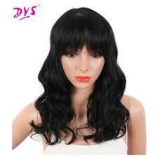 online get cheap cut short hair aliexpress com alibaba group
