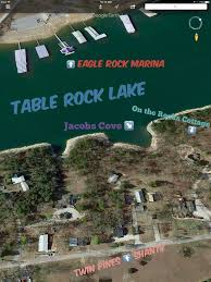 pet friendly resorts on table rock lake twin pines shanty pet friendly sleeps 6 lakeview eagle rock