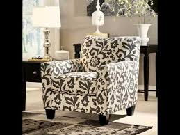 Accent Living Room Chair Accent Living Room Chairs Armchairs U0026 Upholstered Chairs Youtube