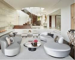 Living Room Wood Floor Ideas Top 30 Contemporary Living Room Ideas U0026 Designs Houzz