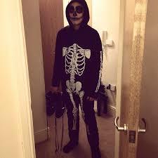 Donnie Darko Halloween Costume Costumes Struggles 20