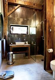 garage bathroom ideas 40 clever cave bathroom ideas bathroom designs tsc