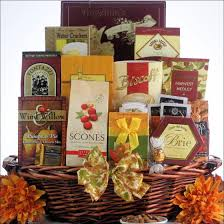 thanksgiving gifts entertaining at premier home gifts