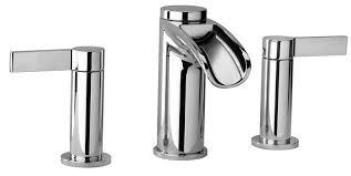 open spout bathroom faucet buy jewel faucets at faucetline com