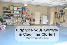 my re organized garage reveal creatingmaryshome com