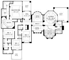 Mansion Plans Sims 3 House Plans Mansion Blueprints Adhome