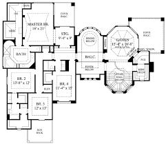 mansion blue prints sims 3 house plans mansion blueprints adhome