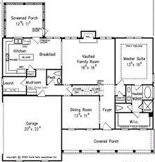 floor master bedroom floor plans floor master bedroom home fuquay home builders stanton homes
